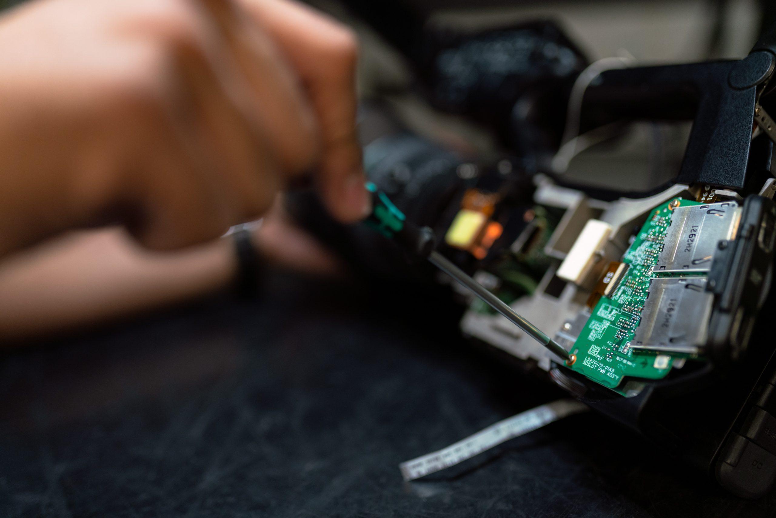Extiende la funcionalidad de Power Automate (MS flow) con .Net orientado a Microsoft Dataverse