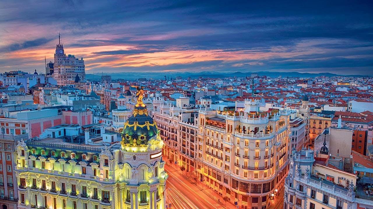 Dynamics Power Spain 2020: El resumen del evento de los eventos