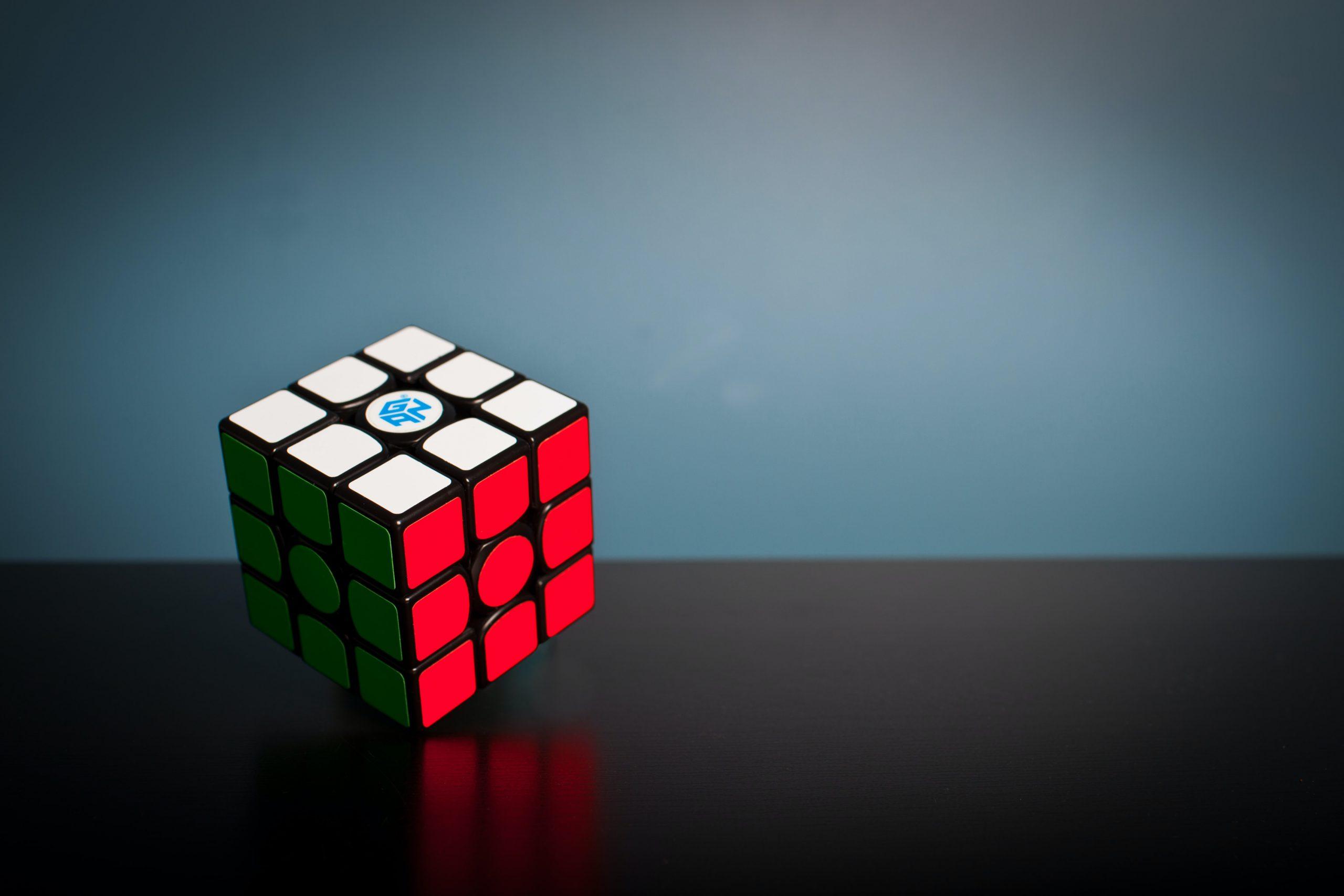 Soluciones en Common Data Services de 0 a 100